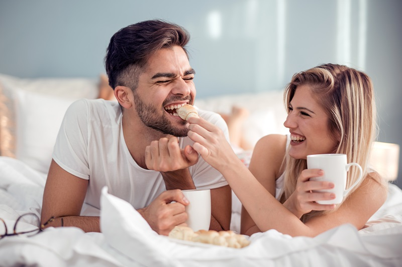 20 Relationship Enrichment tactics you need